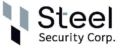 SSC_Logo Main_blues_small